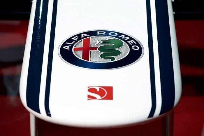 Alfa Romeo Sauber 20 nuovi tecnici
