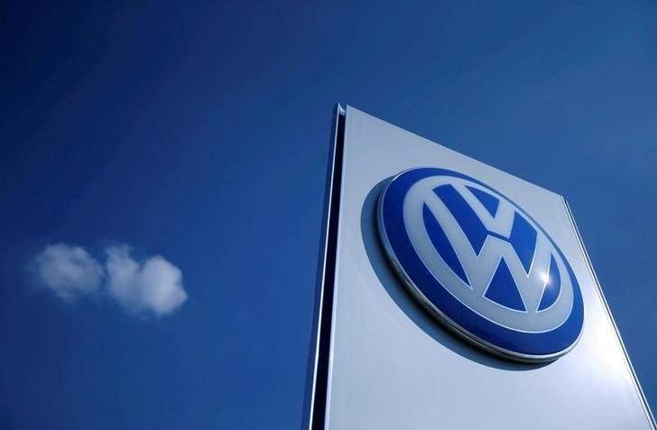 Fiat Chrysler Automobiles fusione Volkswagen Avvenire