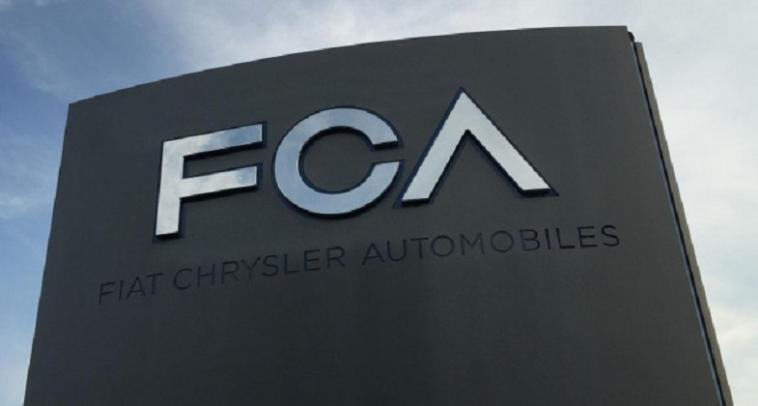 Fiat Chrysler Automobiles nuovo piano industriale