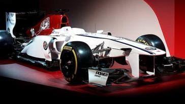 Alfa Romeo Sauber F1 dichiarazioni Leclerc Ericsson
