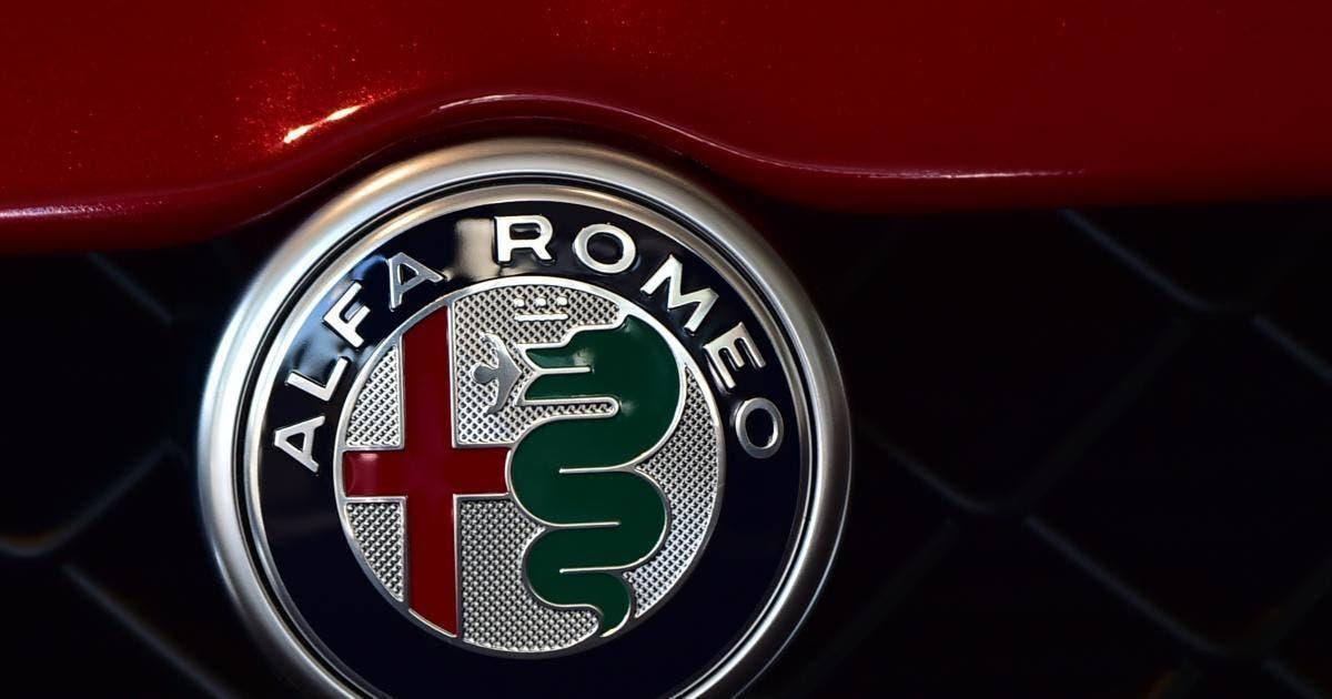 Alfa Romeo profitti 2018