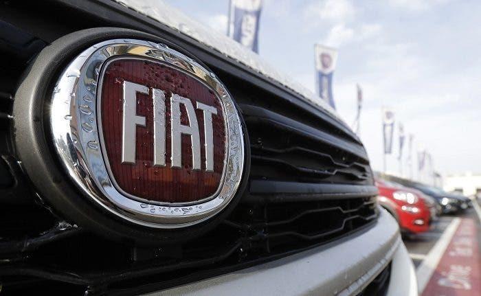 Fiat Chrysler Automobiles Fiom