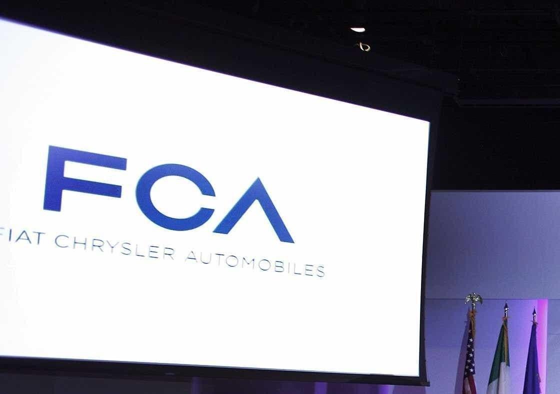 Fiat Chrysler Automobiles raddoppio utili 2022