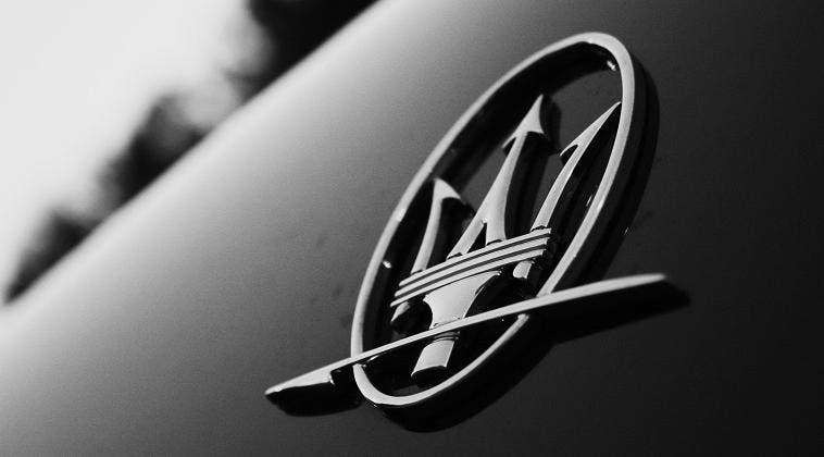 Maserati Haas accordo