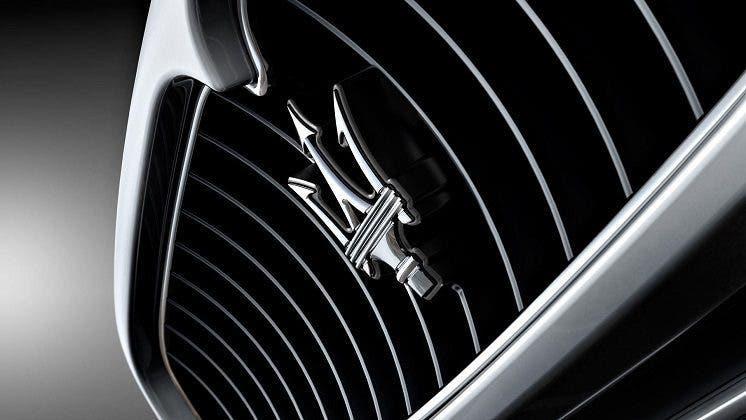 Maserati Sergio Marchionne Haas accordo