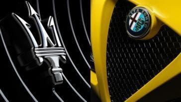 Alfa Romeo Maserati Tim Kunikis nuovo CEO