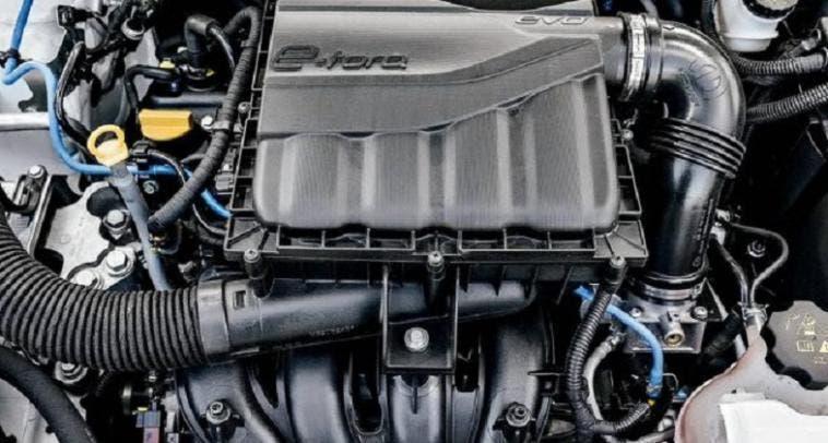 Fiat Chrysler Automobiles motore E.torQ fuori produzione
