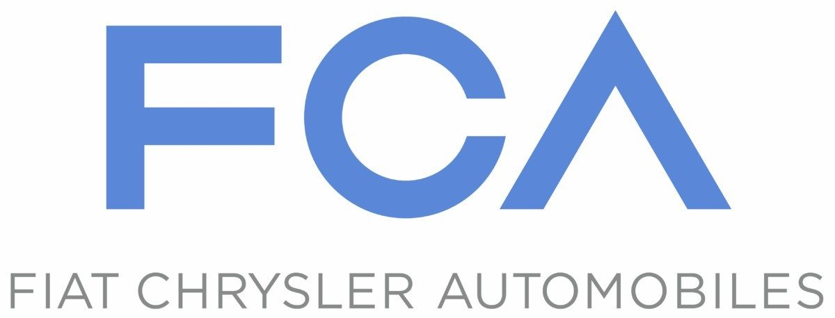 Fiat Chrysler Automobiles novità dieselgate