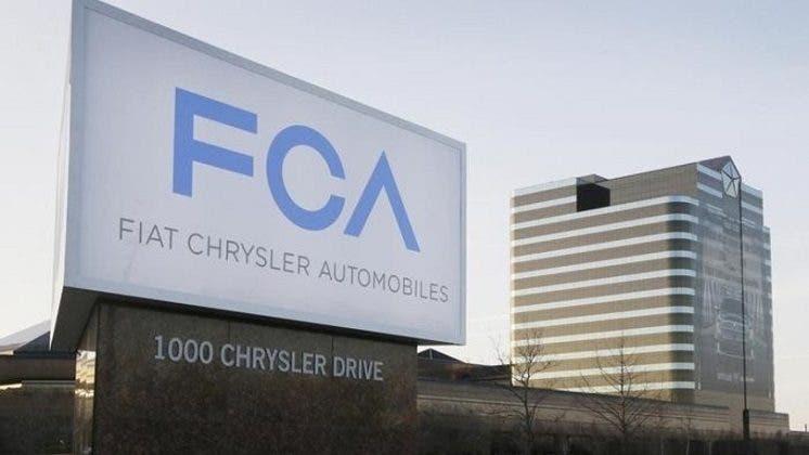 Fiat Chrysler Automobiles premi dipendenti italiani