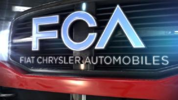 Fiat Chrysler Automobiles sindacati contrari spin-off