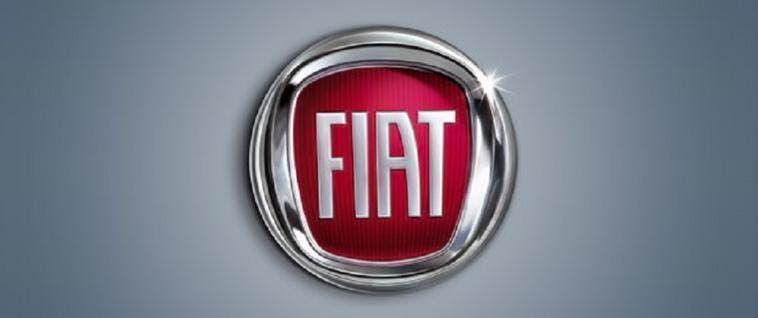 Fiat roadmap auto Sud America