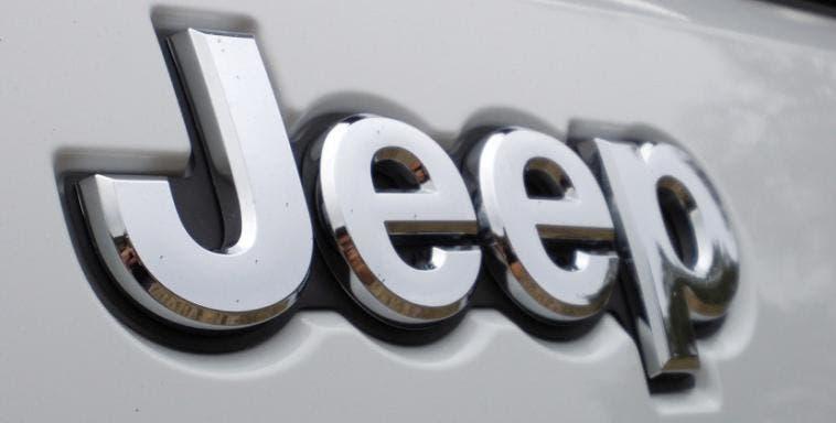 Immatricolazioni auto: a gennaio +3,4%