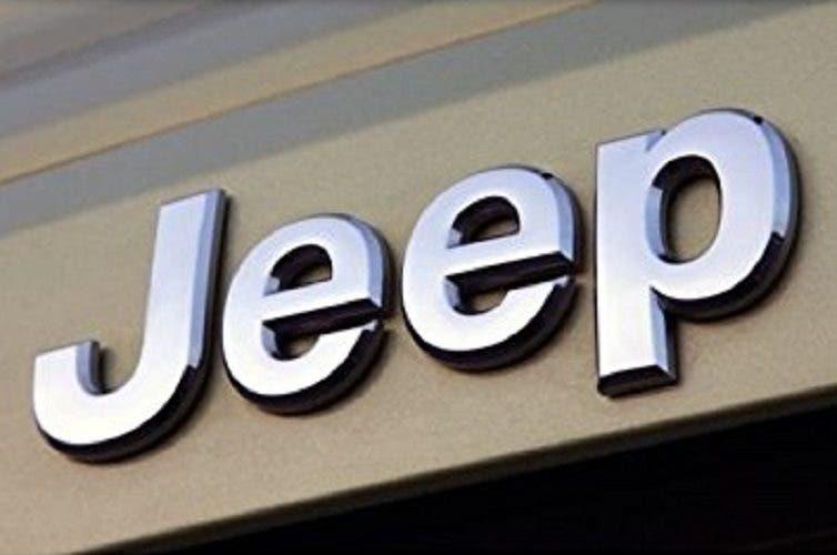 Jeep sponsor National Basketball League