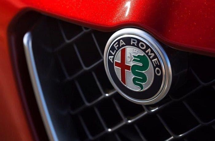 Alfa Romeo JATO Dynamics previsioni