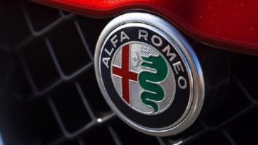 Alfa Romeo Maserati futuro Italia