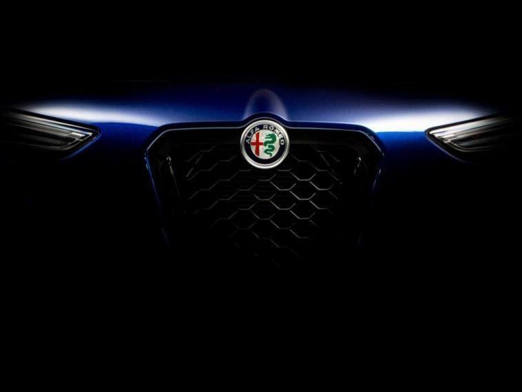 Alfa Romeo USA