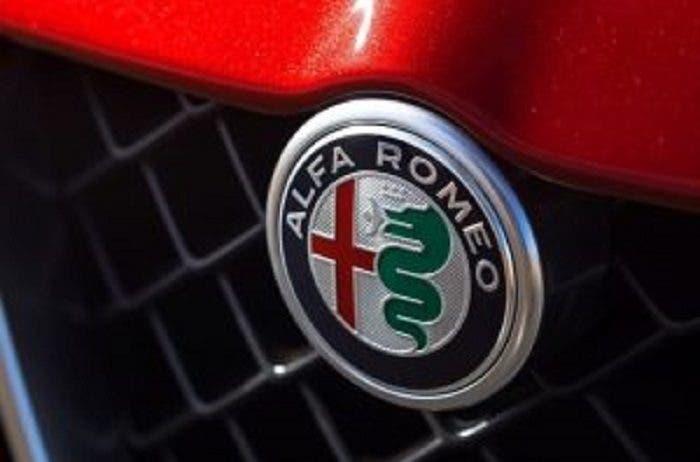 Alfa Romeo nuovi SUV