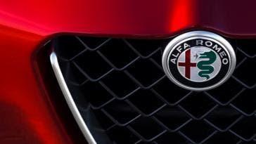 Alfa Romeo possibili novità