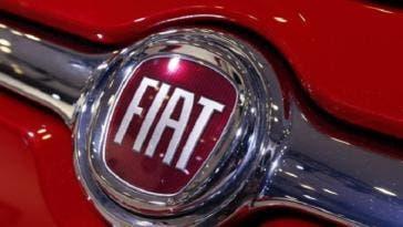 Fiat fan timori
