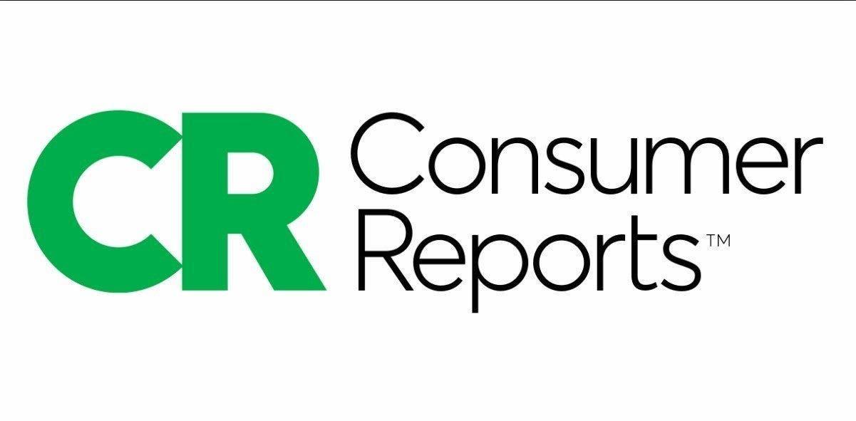 Jeep Fiat Consumer Reports