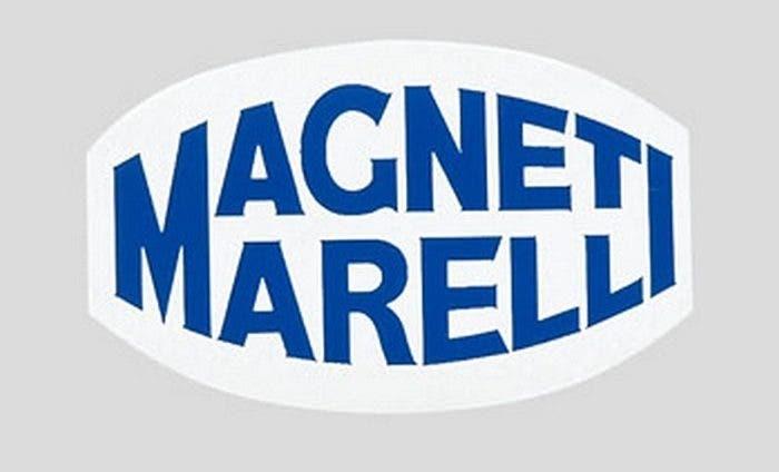 Magneti Marelli Sergio Marchionne vendita