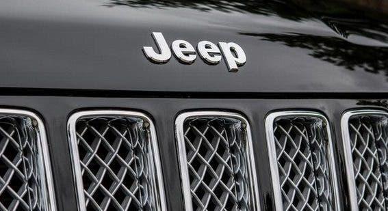 Alfa Romeo Jeep Fiat nuovi modelli