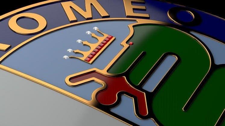 Alfa Romeo possibile record vendite USA aprile 2018