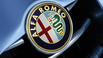 Alfa Romeo sorpresa 1 giugno