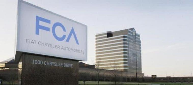 Fiat Chrysler Automobiles Sergio Marchionne distribuzione dividendi
