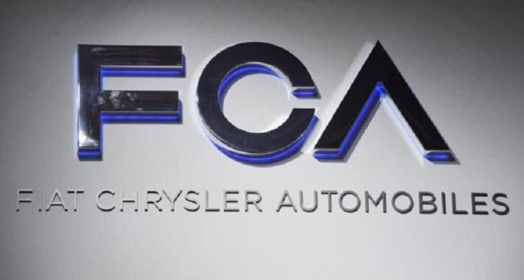 Fiat Chrysler Automobiles grandi novità