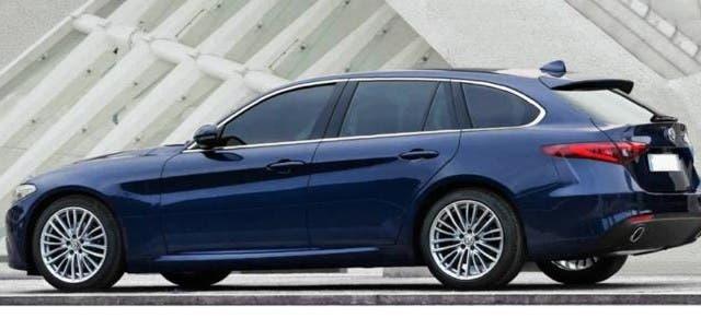 Fiat Chrysler Automobiles possibili auto 1 giugno
