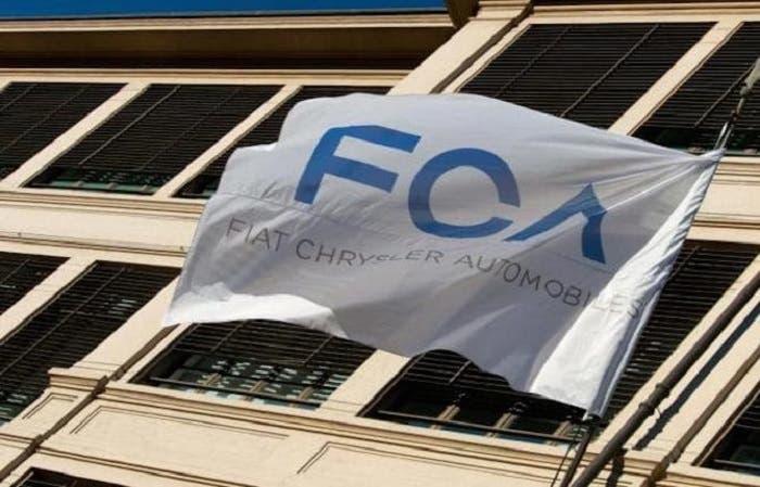 Fiat Chrysler Automobiles riduzione emissioni CO2