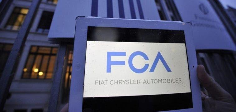 Fiat Chrysler Automobiles sostituto Sergio Marchionne