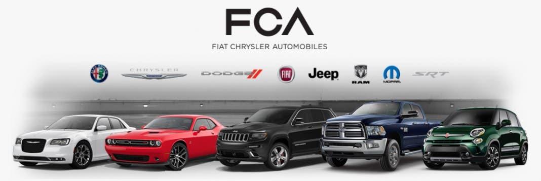 Alfa Romeo, Jeep e Fiat nuovi motori GSE
