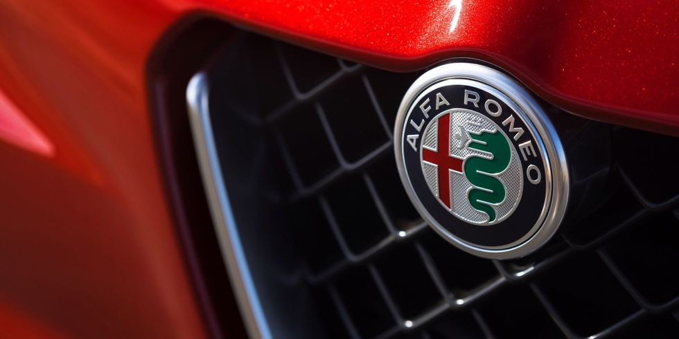 Alfa Romeo futuro piano industriale