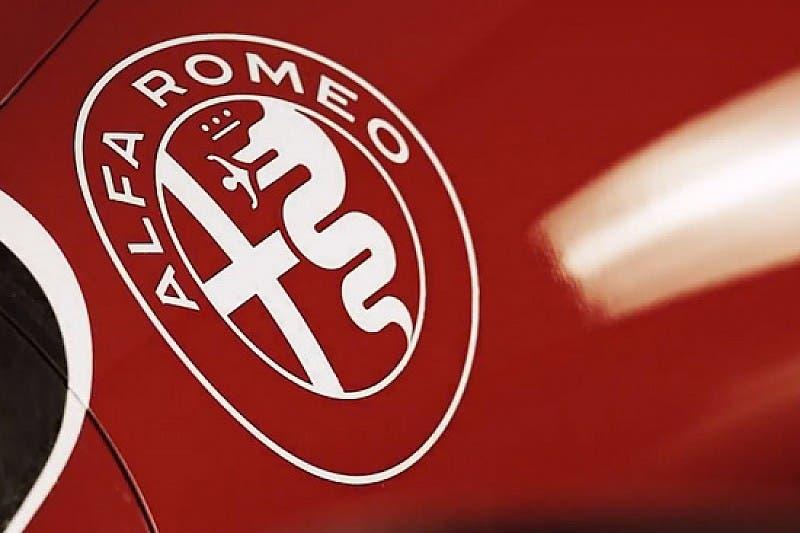 Alfa Romeo ritorno Brasile
