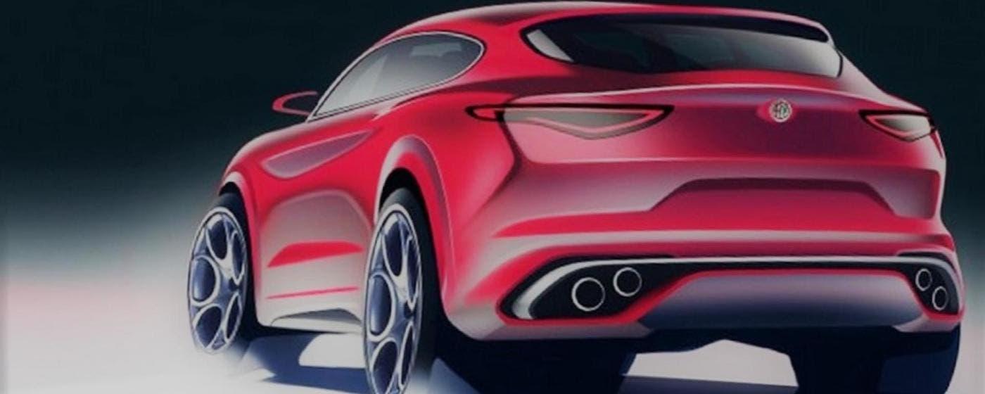 Nuova Alfa Giulietta 2018 >> Alfa Romeo Giulietta 2019: emergono dettagli a sorpresa in attesa di giugno