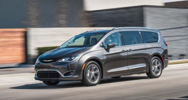 Chrysler chiusura rumor