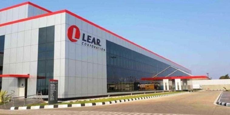 FCA fermo produzione stabilimento Brampton