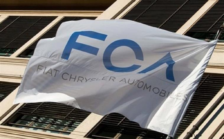 FCA lettera fornitore John Elkann