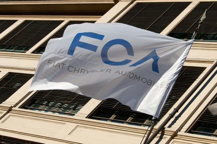 Fiat Chrysler Automobiles riduzione debito