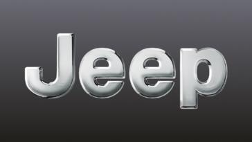 Jeep 2018 Cina obiettivi