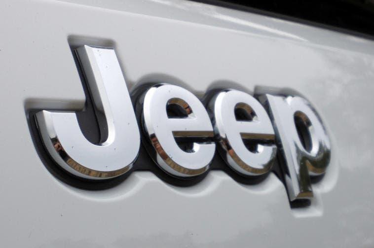 Jeep mini SUV Pomigliano rumor