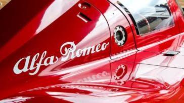 Donne Piloti Italiane Alfa Romeo e Ferrari