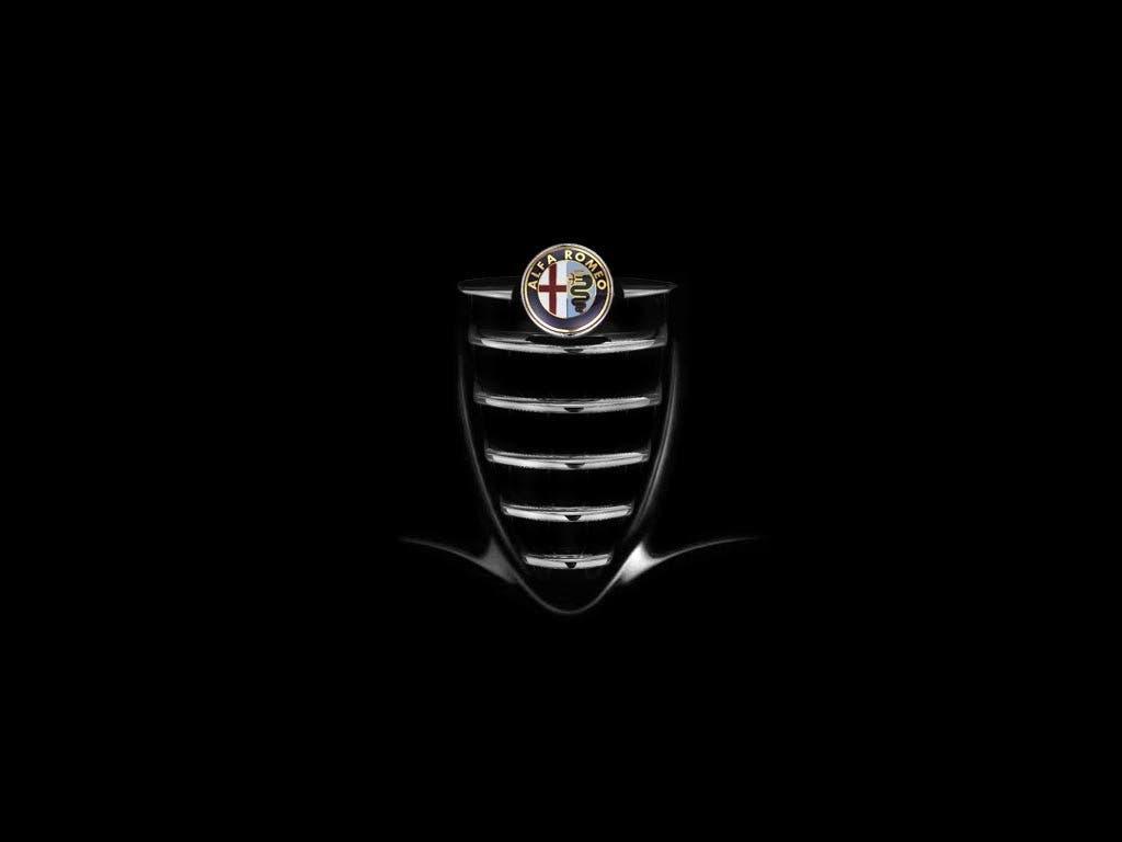 Alfa Romeo 170.000 auto vendute 2018