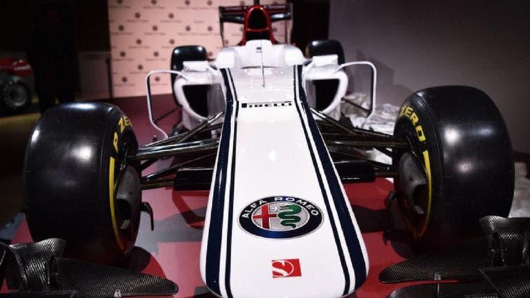 Alfa Romeo Sauber acquisizione rumor