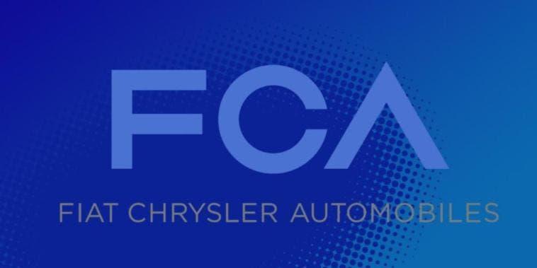 FCA viaggia in retromarcia dopo i dati sulle immatricolazioni
