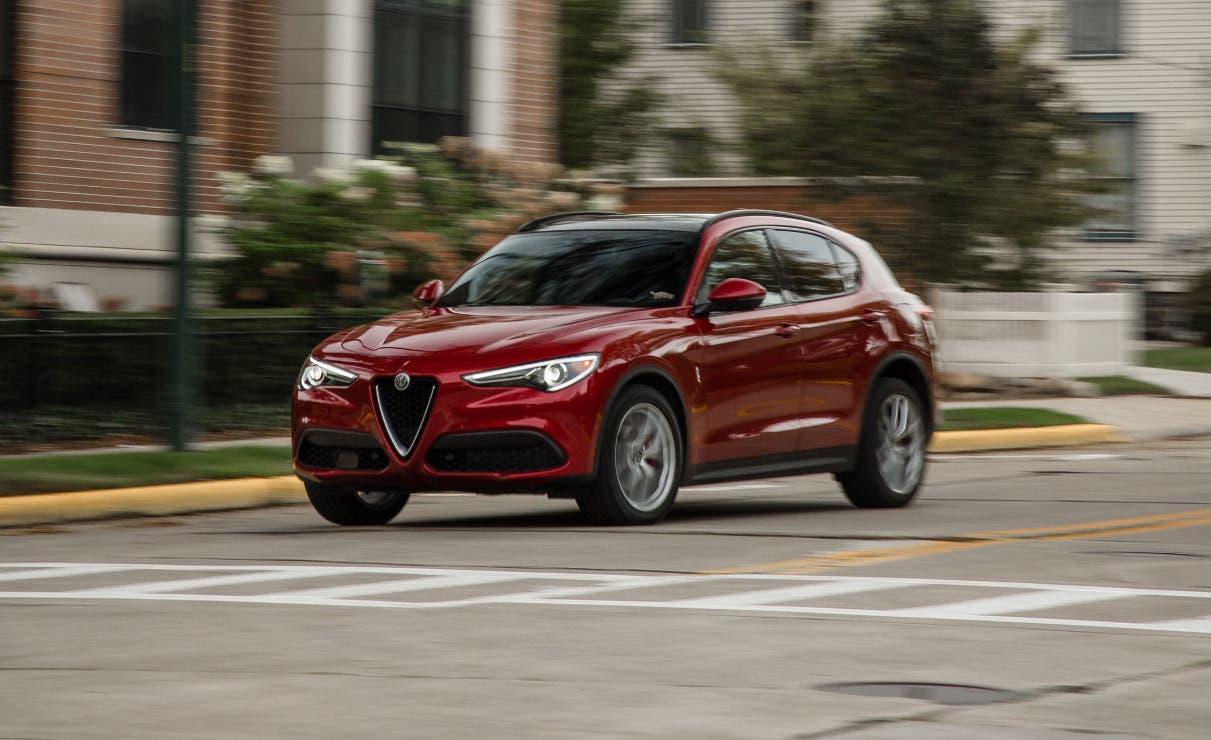 Fiat Chrysler Automobiles noleggio a lungo termine