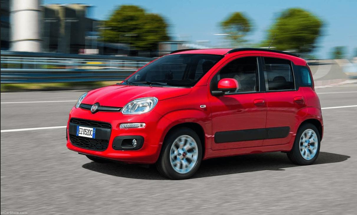 Alfa Romeo, Fiat e Lancia vendite giugno 2018
