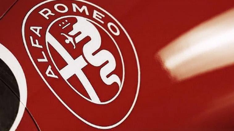 Alfa Romeo Fiat analisti futuro